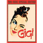 Gigi-50th Anniversary Special Edition Product Image