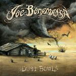Dust Bowl - Joe Bonamassa Product Image
