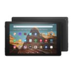 Amazon Fire HD 10 32GB Tablet