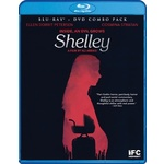 Shelley Product Image