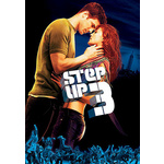 Step Up 3 Product Image