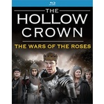 Hollow Crown-Wars of the Roses Product Image
