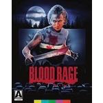Blood Rage Product Image
