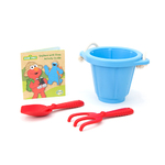 Elmo Explores Outdoor Activity Set Ages 2-6 Years Product Image
