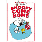 Peanuts-Snoopy Come Home Product Image