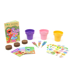 Abbys Garden Planting Activity Set Ages 3-6 Years Product Image