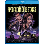 People Under the Stairs-Collectors Edition Product Image