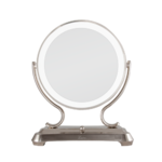 Zadro Surround Lighted Glamour Mirror 1X/5X Product Image