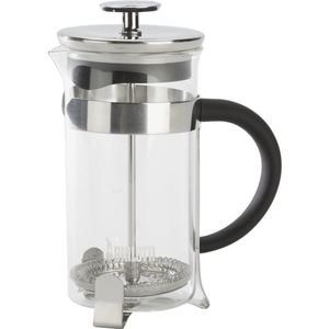 Simplicity 1L Coffee Press  - Black Product Image