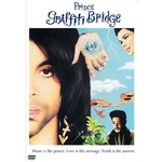 Graffiti Bridge Product Image
