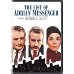 List of Adrian Messenger Product Image