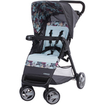 Simple Fold Stroller Elephant Puzzle Product Image