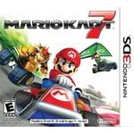 Mario Kart 7 Product Image