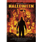 Halloween Product Image