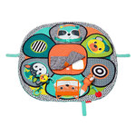 Play & Away Woodland Cart Cover & Play Mat Product Image
