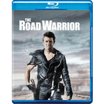 Mad Max 2-Road Warrior Product Image