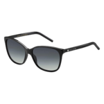 Marc Jacobs Cat-Eye Sunglasses Product Image