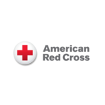 American Red Cross $50.00 Donation Product Image