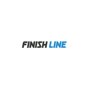Finish Line Gift Card $100 Product Image