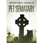 Pet Sematary Product Image