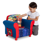 PAW Patrol Upholstered Chair Product Image