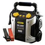 300 Amp Jump Starter Product Image