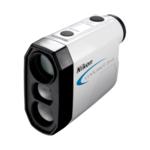 Nikon COOLSHOT 20 GII Laser Rangefinder Product Image