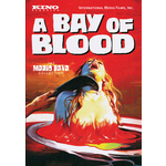 Bay of Blood Product Image