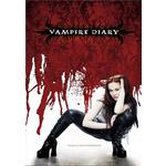 Vampire Diary Product Image