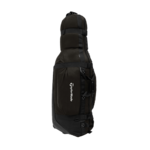 TaylorMade Players Club Glove Travel Cover Product Image