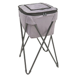 36-Can Soft-Side Portable Party Cooler Product Image