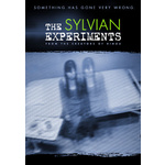 Sylvian Experiments Product Image