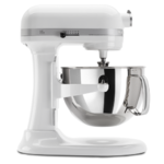 KitchenAid Pro 600 Series 6 Quart Bowl-Lift Stand Mixer Product Image