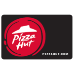 Pizza Hut eGift Card $25 Product Image
