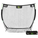 N1 Portable Practice Net Product Image