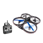 Air Defender Camera Drone with Wifi Product Image