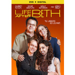 Life After Beth Product Image