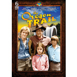 Oregon Trail Product Image