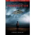 Premonition-Yogen Product Image
