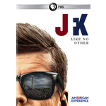 American Experience-Jfk Product Image