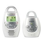 Safe & Sound Digital Audio Monitor Product Image