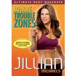 Jillian Michaels-No More Trouble Zone
