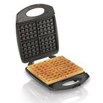 Belgian Style Waffle Baker Product Image