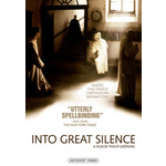 Into Great Silence Product Image