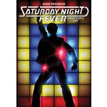 Saturday Night Fever Product Image