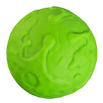 Slimeball Dodgeball Ages 6+ Years Product Image