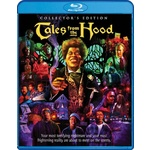 Tales From the Hood Product Image
