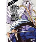 Nura-Rise of Yokai Clan-Set 2 Product Image