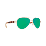 Costa Women's Loreto Sunglasses Product Image