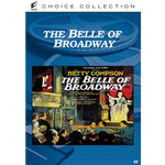Mod-Belle of Broadway Product Image